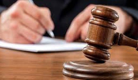 برای دو نامزد انتخاباتی در گچساران پرونده تخلف تشکیل شد