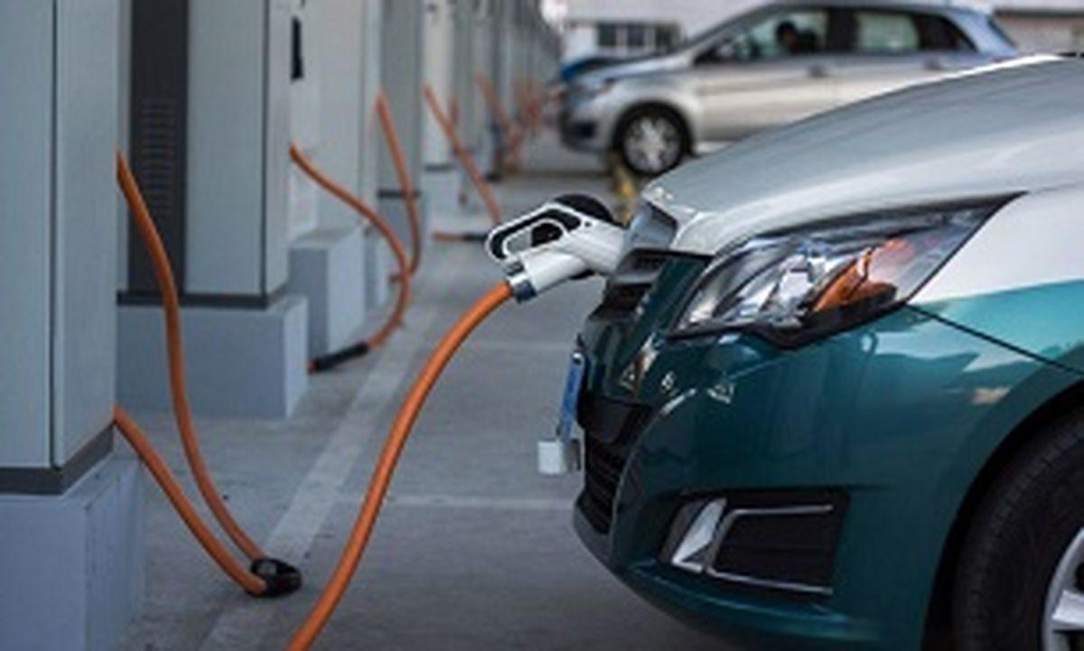 نبود زیرساخت، چالش تولید تارای برقی