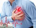 بهترین اقدامات هنگام حمله قلبی چیست