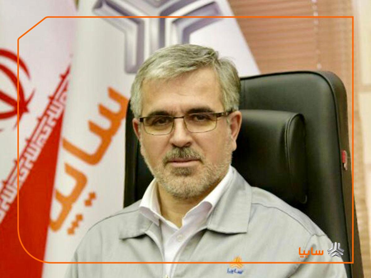 ال ۹۰ ایرانی تا ۱۸ ماه آینده وارد بازار می شود
