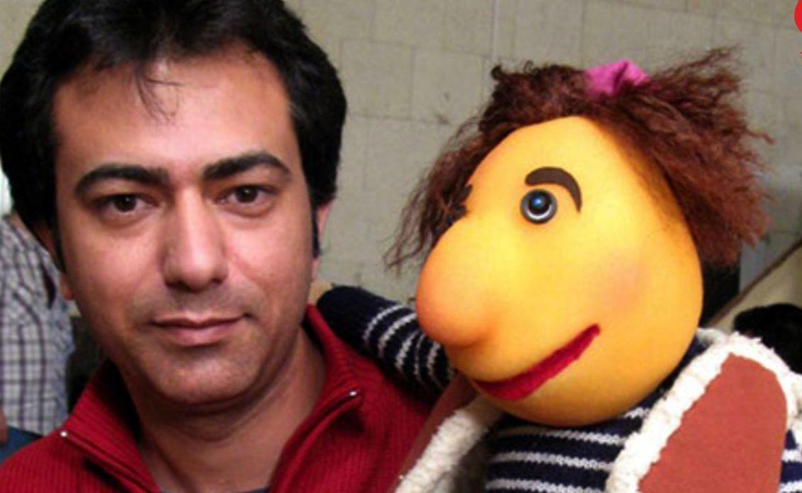 محمدرضا هدایتی: پسرعمه زا یادآور روستاهای قدیم است/ همه شهری شده اند