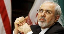 آنچه که درباره شخصیت سیاسی محمدجواد ظریف باید بدانید!