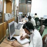 آغاز مرحله دوم فعالسازی اینترنت رایگان خبرنگاران