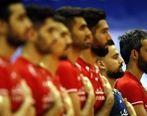 انتخابات فدراسیون والیبال چه زمانی برگزار میشود؟