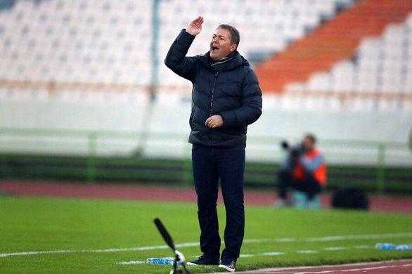 پشت پرده سرمربی گری اسکوچیچ در تیم ملی ایران فاش شد