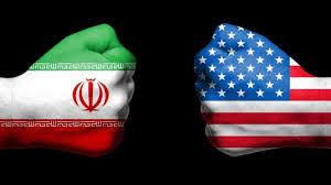 ایران با امریکا مذاکره نمی کند + جزئیات