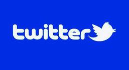 جزئیات درخواست وزارت ارتباطات برای رفع فیلتر توییتر
