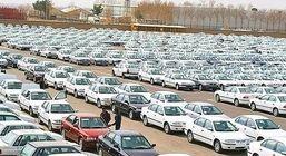 قیمت خودروهای ۱۰۰ تا ۲۰۰ میلیونی + جدول