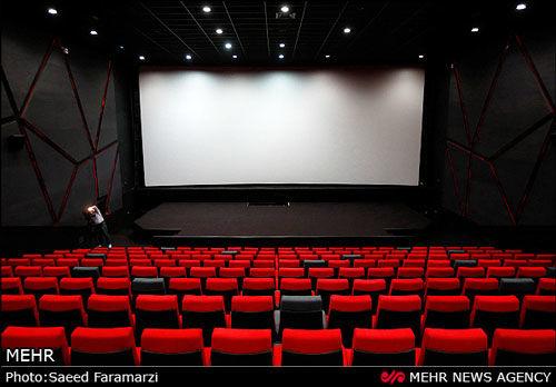 افت 60 درصدی فروش فیلم های در حال اکران در سینما ها