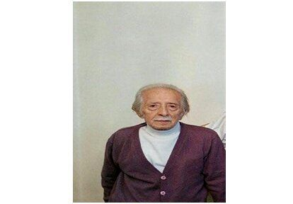 محمد حاجی حسینی درگذشت + بیوگرافی و علت مرگ