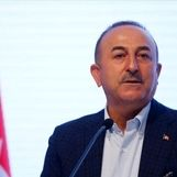 افزایش تنش در روابط ترکیه و فرانسه + جزئیات
