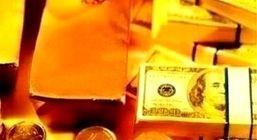 قیمت طلا، سکه و دلار امروز یکشنبه 98/09/24 + تغییرات