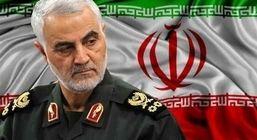 سردار سلیمانی نقش محوری در مبارزه با داعش داشت