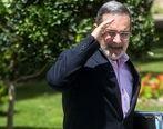 روحانی با استعفای وزیر اموزش و پرورش موافقت کرد