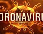 پیام تسلیت دکتر سلیمانی به درگذشت جانباختگان صنعت بیمه در پی شیوع ویروس کرونا