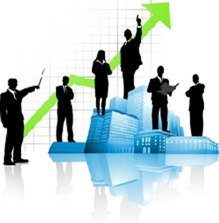 رونق کسب و کار با افزایش درآمد مالیاتی محقق میشود