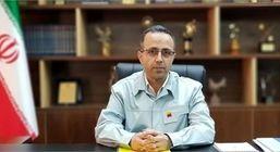 پیام تبریک مدیرعامل شرکت فولاد خوزستان در پی صعود تیم فولاد خوزستان به مرحله گروهی لیگ قهرمانان آسیا