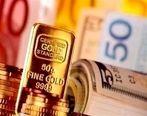 قیمت طلا، سکه و دلار امروز جمعه 98/10/06 + تغییرات