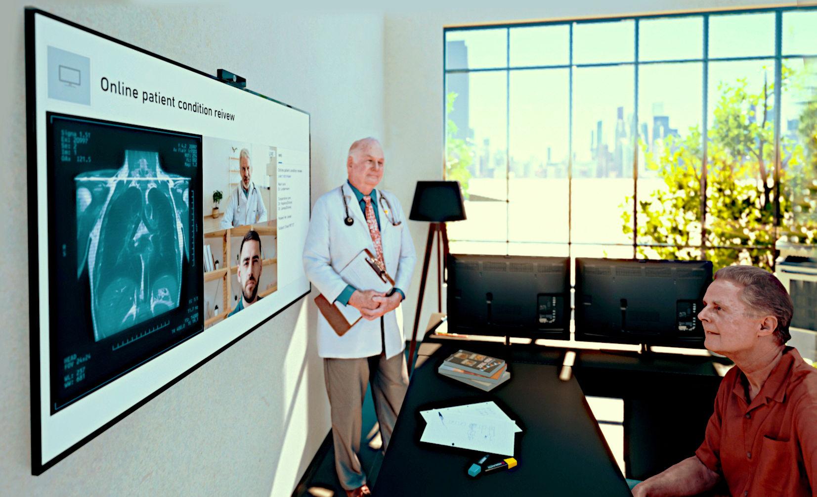 LG-Telemedicine-Solution-02