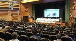 صورتهای مالی بزرگترین شرکت بورسی کشور تصویب شد