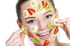 با این میوه ها صورتتان را در زمستان جلا دهید+ آموزش ماسک صورت