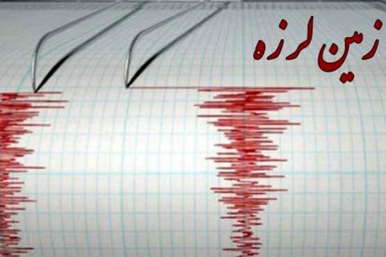میزان خسارت های جانی و مالی زلزله 6 ریشتری در تبریز + جزئیات