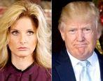تجاوز جنسی ترامپ به ۱۰ زن + تصاویر