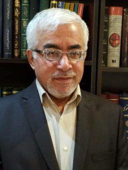 جشن خرمن استان گلستان با حمایت آرد کوثر برگزار می شود