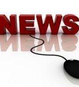 اخبار پربازدید امروز دوشنبه 30 دی