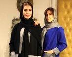 متین ستوده و سمیرا حسینی; از ماجرای دوستی تا آلبوم موسیقی