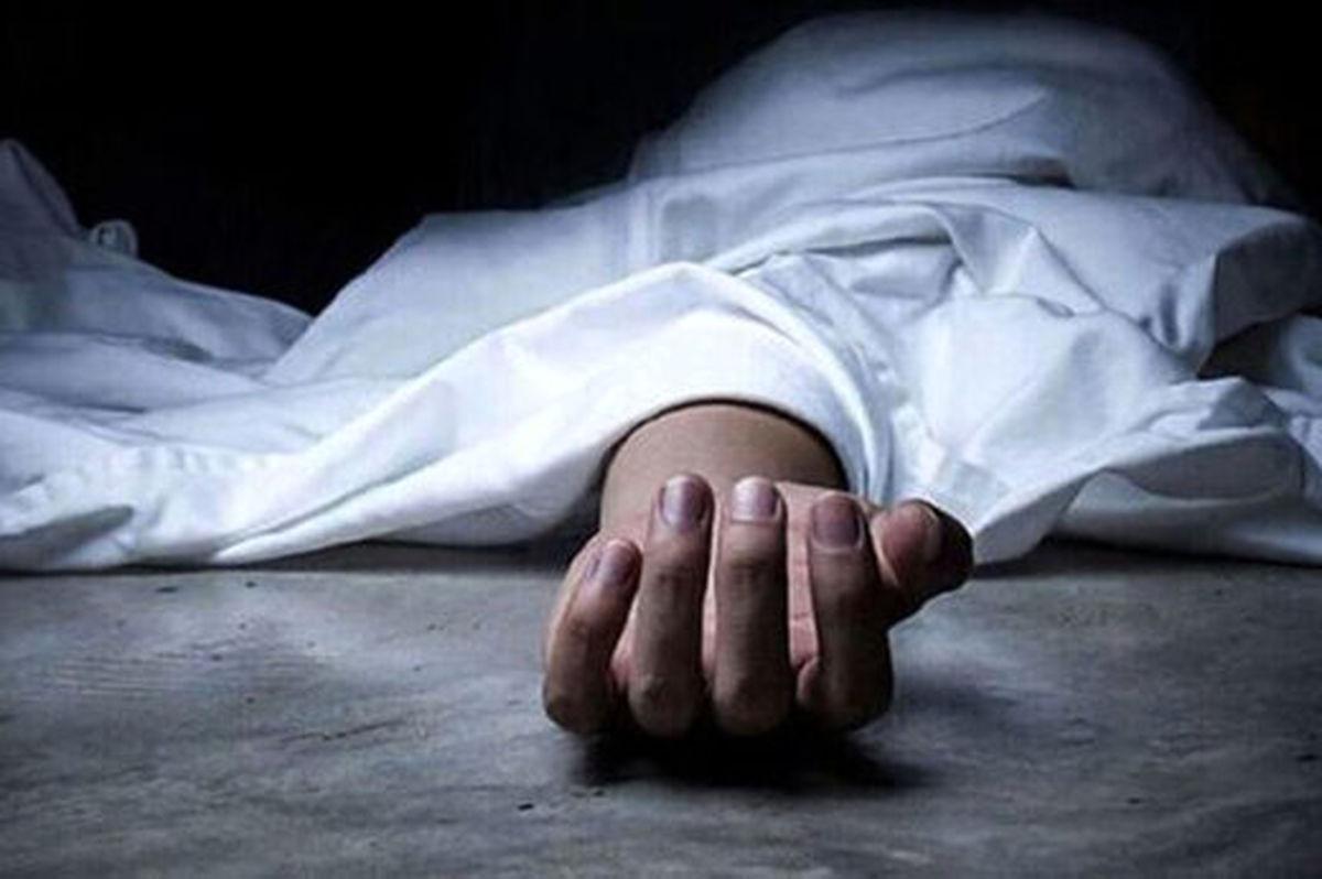 لیزرتراپی زن جوان را به کام مرگ برد   نگین در اتاق لیزرتراپی به کما رفت