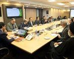 تاکید غریب پور بر لزوم تدوین طرح جامع سنگ های قیمتی و نیمه قیمتی