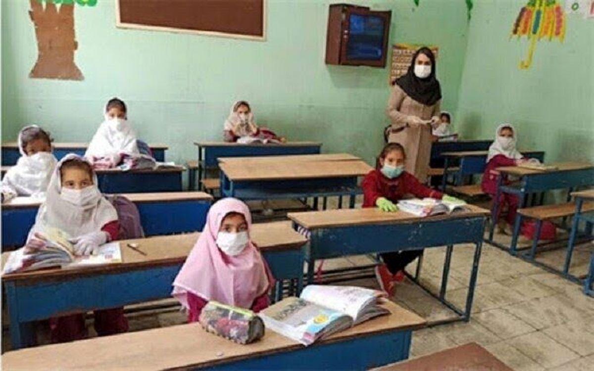آخرین جزئیات از وضعیت بازگشایی مدارس