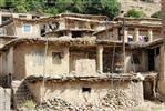 یاری بانک قرض الحسنه مهر ایران برای مقاومسازی خانه های روستایی