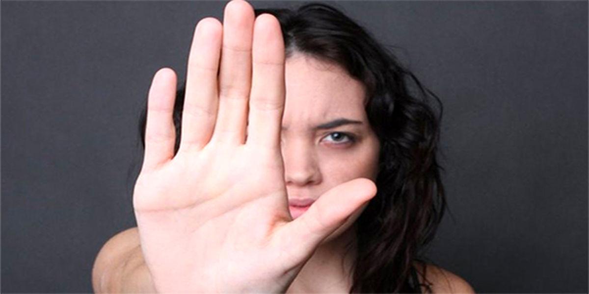 تجاوز جنسی 4 مرد شیطان صفت به زن در باغ باقرشهر + جزئیات