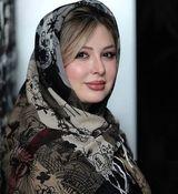 انتقاد تند نیوشا ضیغمی از طراحی لباس زنان کاروان المپیک ایران + عکس