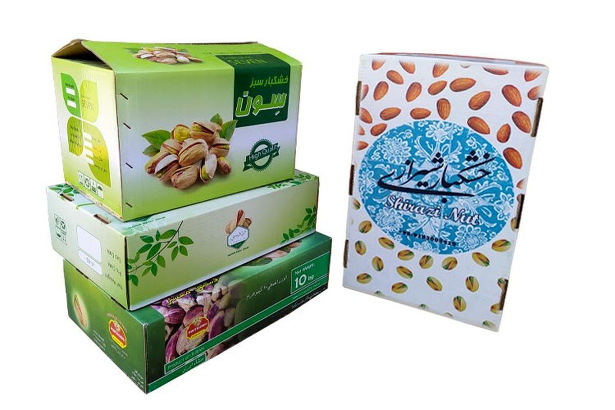 بهترین کارتن سازی های ایران