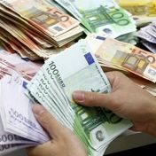 آخرین قیمت دلار یکشنبه 19 خرداد
