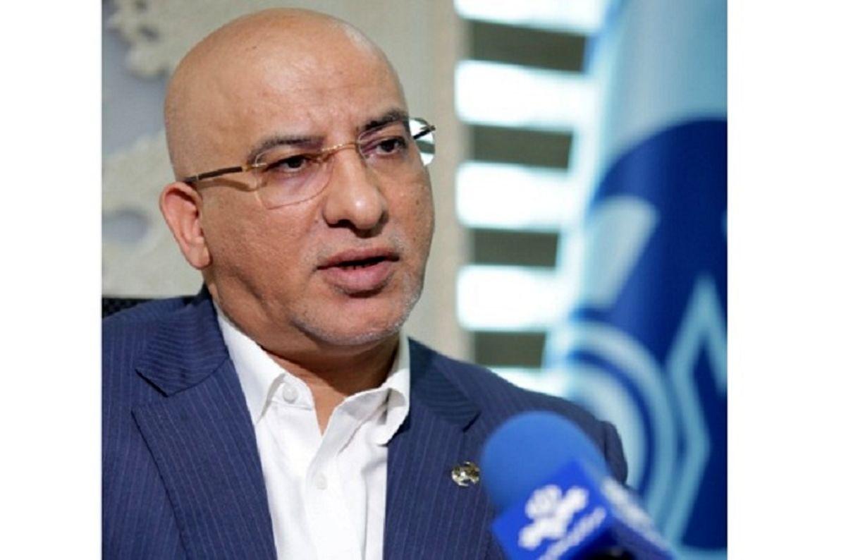 افزایش سود خالص ۲۰۱ درصدی شرکت مخابرات ایران با انتشار گزارش مالی ۹ ماهه