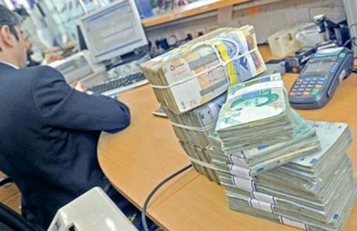 رشد ۲۰ درصدی سرمایهگذاری مدتدار در بانکها