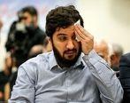 صدور حکم برای هادی رضوی/جرم او چیست؟