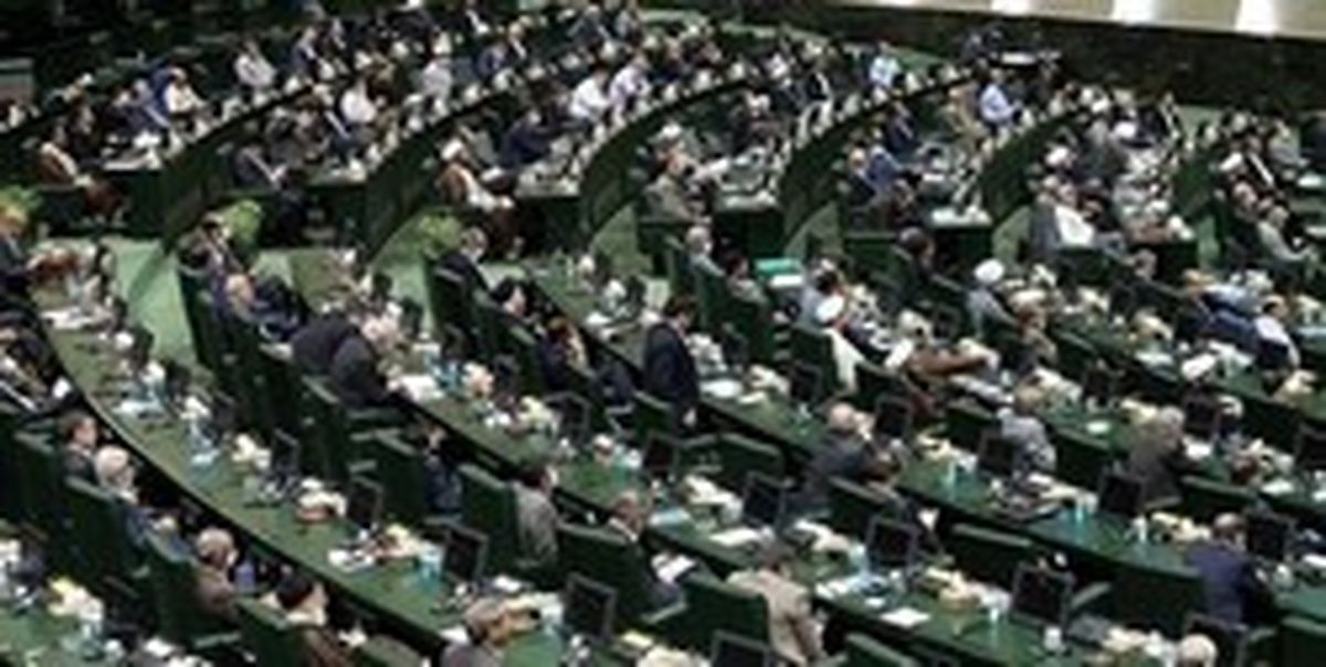برنامه کاری نمایندگان مجلس تا پایان مهر اعلام شد
