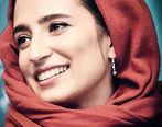خواهر دوقلوی نگار جواهریان در ترکیه پیدا شد ! + عکس ها