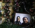 مسافران نخبه و ایرانی هواپیمای اوکراینی + عکس
