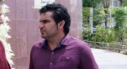 خان محمدی: شایعه برگشت برانکو پرسپولیس را به حاشیه میبرد
