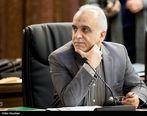 وزیر اقتصاد برای حقوق های نجومی در مجلس بازخواست شد