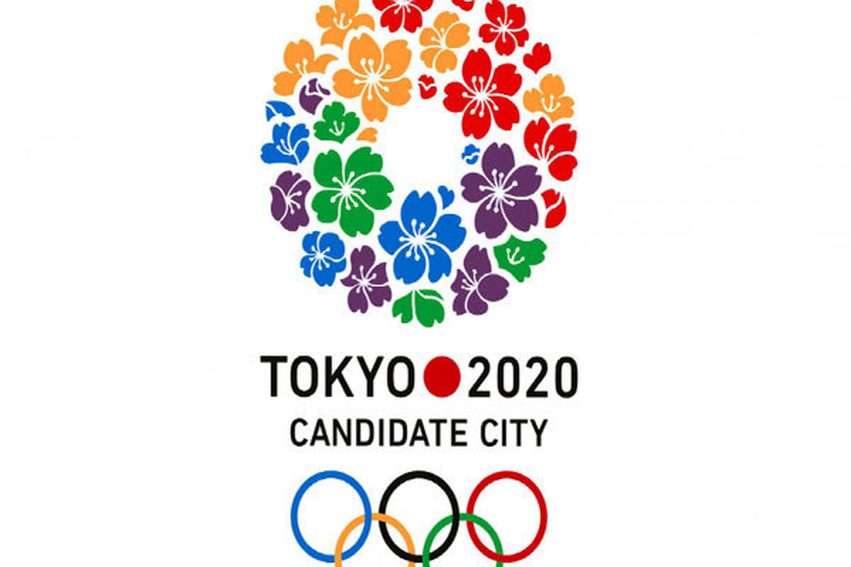 بودجه دولت برای المپیک ۲۰۲۰ حدود ۳۰ میلیارد تومان است