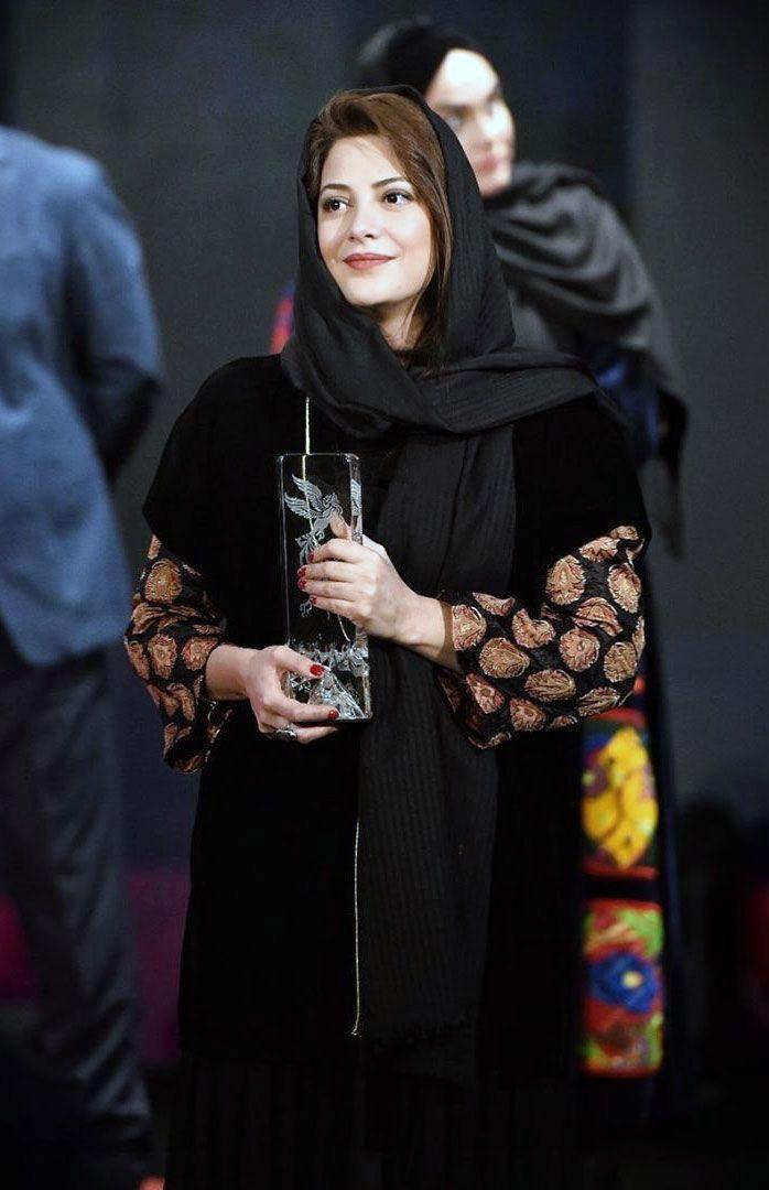 Pin on iranian actress