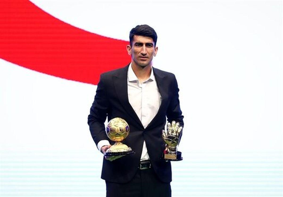 علیرضا بیرانوند؛ بدشانس ترین چهره ورزشی ایران