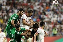 راهکار جدید عراقی ها برای پیروزی در مقابل تیم ملی ایران